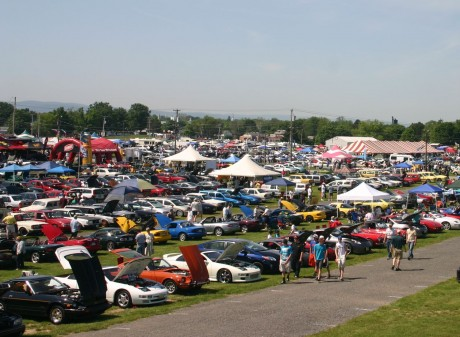 spring-carlisle-collector-swap-meet