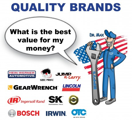 Quality Brands Pic 7-29-2016 web large