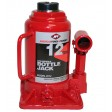 12 Ton Low Height Bottle Jack