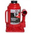 12 Ton Low Height Bottle Jack