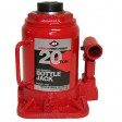 20 Ton Low Height Bottle Jack