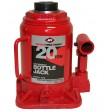 20 Ton Low Height Bottle Jack