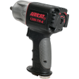 "Aircat Pneumatic 1300-TH-A - 3/8"" Impact Wrench"