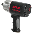 "AIRCAT 3/4"" Composite ""Super Duty"" Impact Wrench"