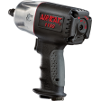 "1/2"" Drive Extreme Power Impact Wrench"