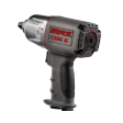 "1/2"" NitroCat Kevlar Composite Impact Wrench"
