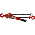 3/4 Ton Chain Puller