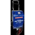 Associated Equipment 6012AGM - 6/12 Volt Battery Charger