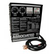 Associated Equipment 6065 - 30 Amp Parallel Battery Charger