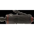 """Astro Pneumatic 202 - ONYX Composite Body 1/4"""" Medium Die Grinder"""