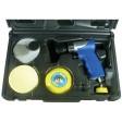 Astro Pneumatic 3050 - Dual Action Sanding & Polishing Kit