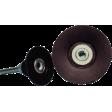 "Astro Pneumatic 3ROH - 3"" Roll Lock Holder"