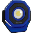 Astro Pneumatic 70SL - 700 Lumen Rechargeable Micro Floodlight