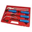 Astro Pneumatic 7848 - 8pc Brake Tool Set