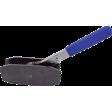 Astro Pneumatic 78610 - Brake Caliper Spreader Press