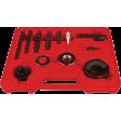 Astro Pneumatic 7874 - Pulley Puller & Installer Kit