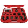 Astro Pneumatic 7897 - Master Ball Joint Service Kit