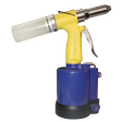Astro Pneumatic PR14 - Air Operated Rivet Gun