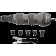 "Astro Pneumatic ADR14 - XL Blind Rivet Adapter Kit - 1/4"" Capacity"
