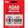 Autel ADASUPGRADE - ADAS Upgrade for MS908 & MSElite Series