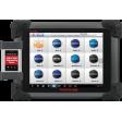Autel MS908CV - Commercial Vehicle Diagnostic System
