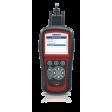 Autel EBS301 - Electronic Brake Service Tool