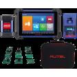 Autel IM608PROKPA - IM608PROKPA Advanced Smart Key Programming Kit/Bundle