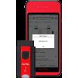 Autel ITS600 - MaxiTPMS ITS600 Complete TPMS Service and Diagnostics Tablet