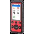 Autel MD808PRO - MaxiDiag MD808 Pro