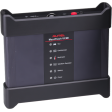 Autel MFVCMI - MaxiFlash Vehicle Communication Interface (VCI) And J2534 Pass-thru Programmer - 4-Channel Oscilloscope & Digital Volt Ohm Meter