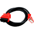 Autel Main Test Cable Replacement for MaxiSys MS908P
