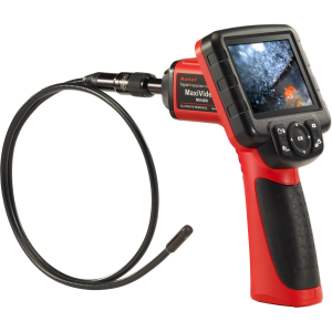 Maxivideo™ Digital Inspection Scope