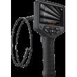 Autel MV480 - MaxiVideo MV480 Dual Camera Digital Videoscope