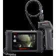 "Autel MV500 - 5"" Color Video Inspection Camera Tablet"