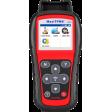 Autel TS408 - TPMS Service Tool