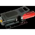 Blackhawk 65426 - 10 Ton Air/Hydraulic Foot Pump