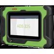Bosch Automotive Tools ADS325 - ADS 325 Diagnostic Scan Tool