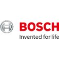 Bosch Automotive Tools