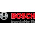 Bosch Automotive Tools