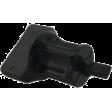 CTA 1037 - Audi/VW/Volvo Oil Drain Plug Tool