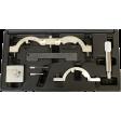 CTA 1046 - GM Timing Tool Kit - 1.4L