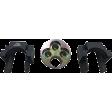 CTA 1073 - Benz/Jeep Diesel Engine Timing Tool Kit