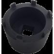 CTA 1084 - Mercedes Benz Ball Joint Socket - 6 Lug