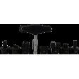 CTA 1320 - 8pc Oil Drain Plug Kit