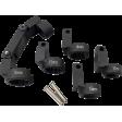 CTA 1809 - 5pc Fuel Line Flex Sockets