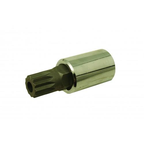 oil filter drain plug vw audi drain plug tool. Black Bedroom Furniture Sets. Home Design Ideas
