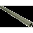 """CTA 2394 - Spark Plug Socket - 14mm x 6 Pt x 10"""" w/ Magnet"""