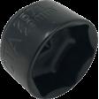 CTA 2571 - Low-Profile Metric Cap Socket - 29mm