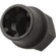 CTA 2717 - Tensioner Adjuster Socket - Toyota