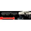 CTA 2743 - Ford 1.6L Ecoboost Engine Service Kit